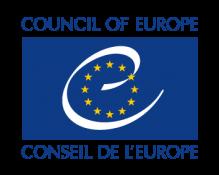 Conselho da Europa